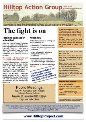 Oct 2014 flyer copy