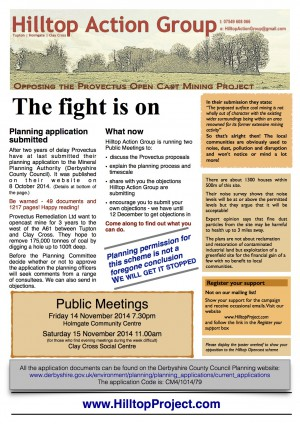 Oct 2014 flyer copy