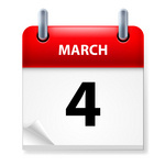 march-4