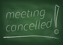 meeting-cancelled
